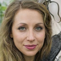 Anna Pötschke