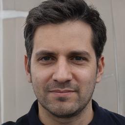 Daniel Reiser