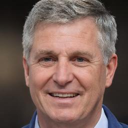 Gerd Pischel