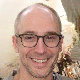 Johann Klose