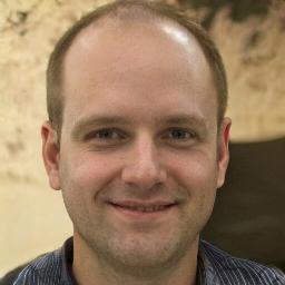 Lars Meyer