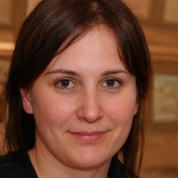 Maria Kaiser