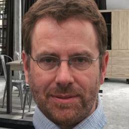 Matthias Leipold