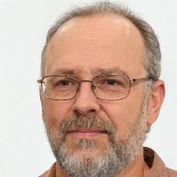 Robert Lehwald