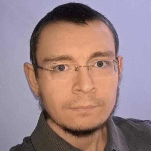 Vitali Lutz